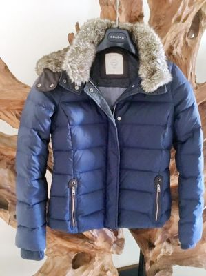 ESPRIT - WINTER JACKET - ฿1500 (PHUKET)