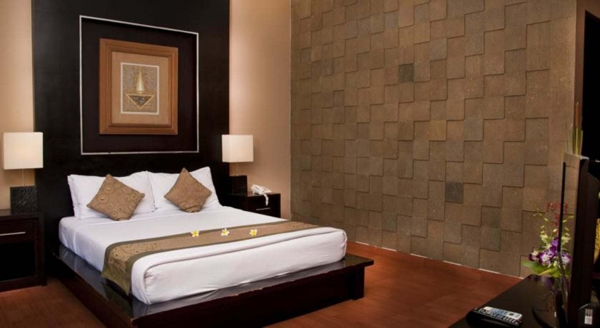 Profitable 80 Rooms Hotel in Patong