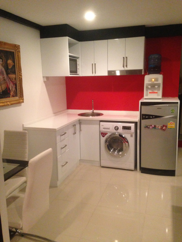 Looking for a good value, below cost condo, here it is! (watch VIDEO)