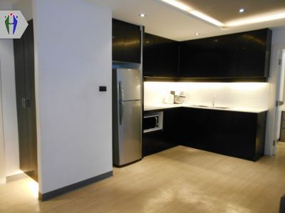 Condo for Rent 2 Bedrooms, 18,000 baht South Pattaya
