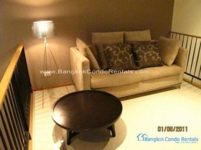 The Empire Place for rent 2 bedrooms 106 sqm BTS Chongnonsi
