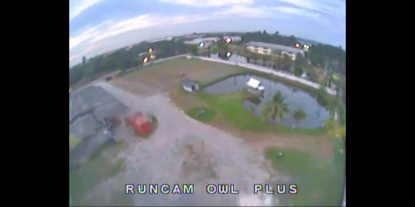 REDUCED - 6 Rai Development Plot of Land