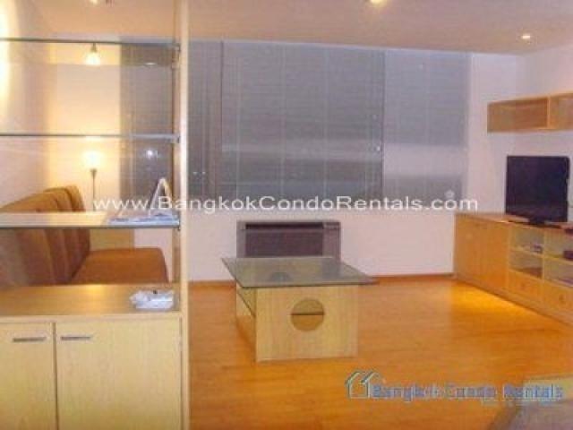 Regent Royal Place 1 for rent 1 bedroom 65 sqm BTS Rajdamri
