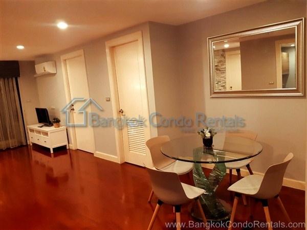 Prime Mansion Sukhumvit 31 for rent 2 bedrooms 80sqm  BTS Phompong
