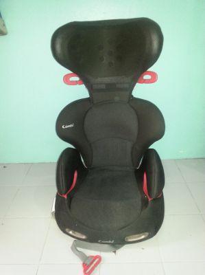 Kids Booster seat - Combi USA