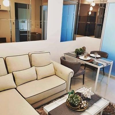 For rent Supalai Elite Phayathai