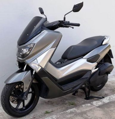 150/155cc motorbikes rent start 2.550 ฿/M (6M contract paid in 1 time)