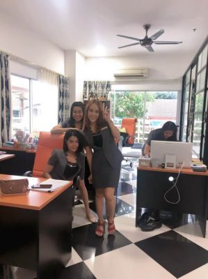Thai888 Law Co, for all your legal civil criminal company probate LAW