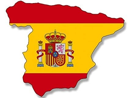 Spanish and English lessons from NATIVE teacher from Spain (Bangkok)
