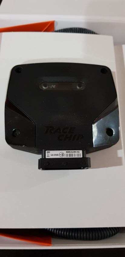 Race Chip | Cars Parts & Accessories | Pattaya City Central