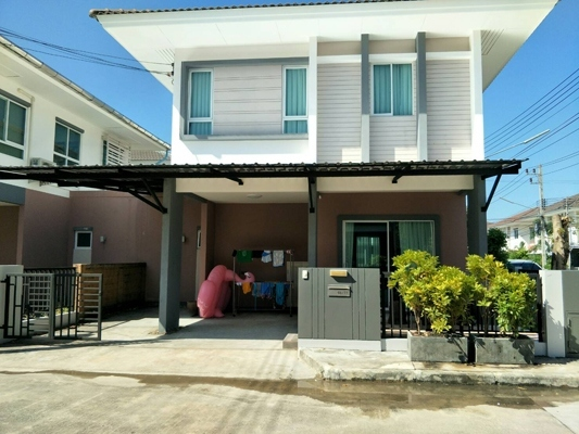 MT- 0136 - Detached house for rent with 3 bedrooms, 2 bathrooms