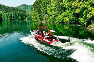 Brand New Malibu 23 LSV - Offers, Trades, Finance!