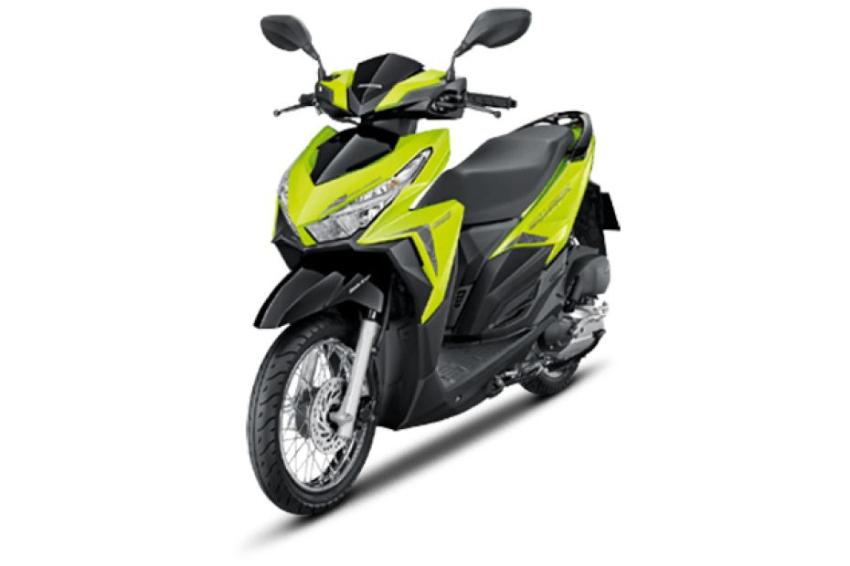 Jenny's Apartments and Motorbike Rental Udon Thani