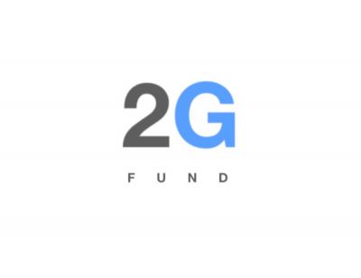 Funding Projects Offered By 2GFund, A Global Financial Institution