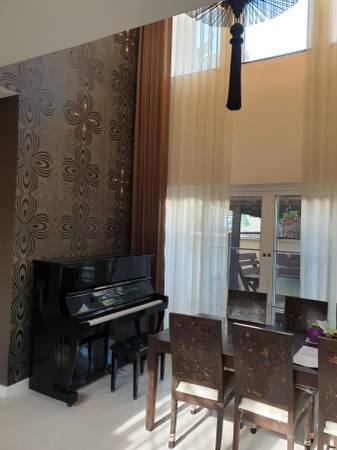 Quick sale good condition Upright Piano