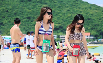 Cheapest bangkok pattaya tour package