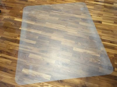 Ikea Kolon Floor Protector