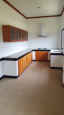Huay Yai - Newly built villa in great accessible location  4.5mb