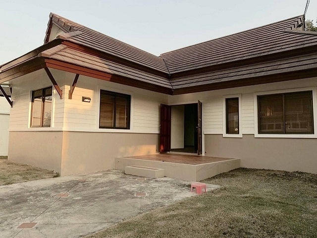 HS1485 Sale House 64 Sq.w 3.900.000 THB