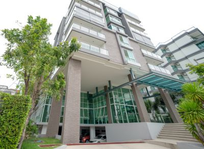 Hot sale! The Winner condominium, 37sq.m, one bedroom, Fully furnished