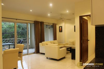 #CS765 Nordic Park Hill 2 bedroom Foreign name condo for sale