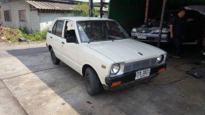 Suzuki Fonte