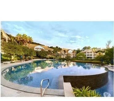 Charming Apartment for sale in layan beach Phuket
