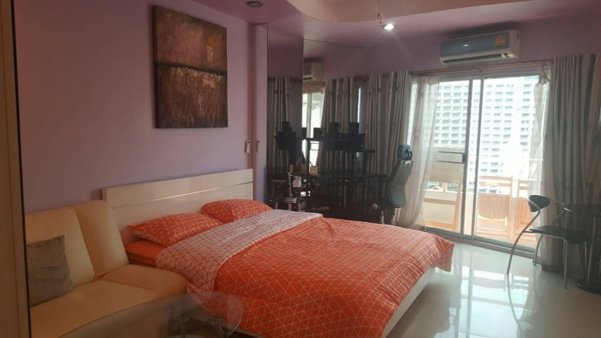 Luxury View Talay 1B for sale