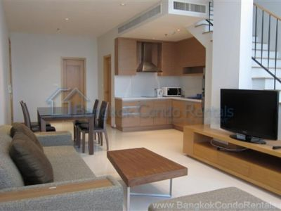 Emporio Place for rent / sale 1 bedroom 83 sqm BTS Phrom Phong