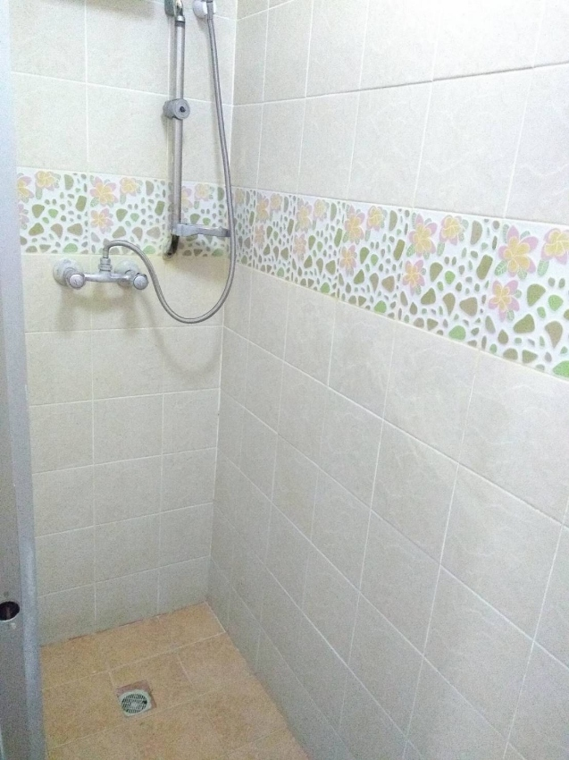 Condo Vitalay 1 35 m²