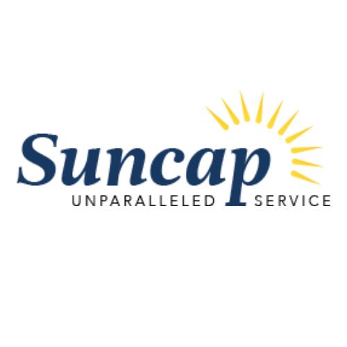 Sun Capital Advisors