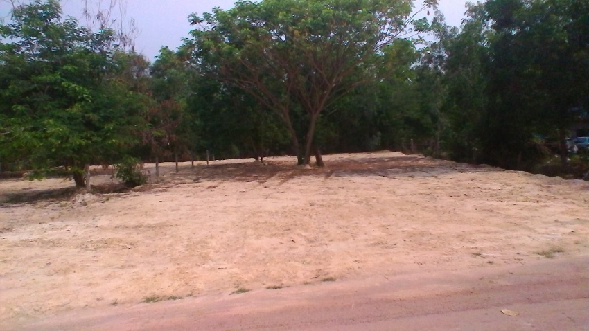 Udon Cheapest and Beautifully situated building plot 695 000 Bath