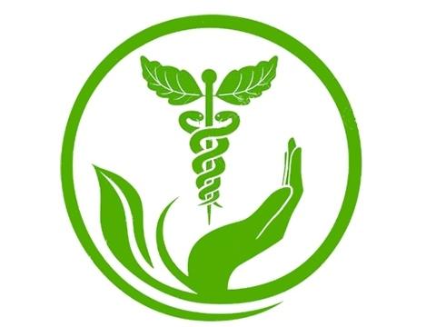 Online Ayurveda Consultation - Ayurveda Hospital Software