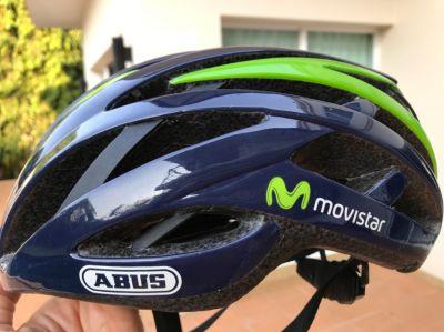 Brand new bike helmet - ฿1000