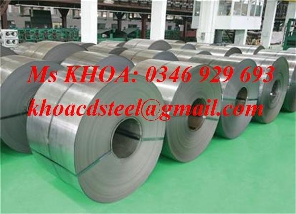 Spring plate coil steel 65Mn; SK5 whatsapp:0084346929693