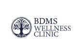 BWC Dental Clinic