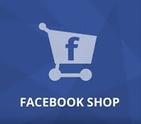 Facebook Shop for Your Service/ Product 6,750THB