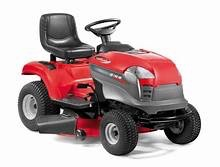 WANTED Ride on Tractor mower