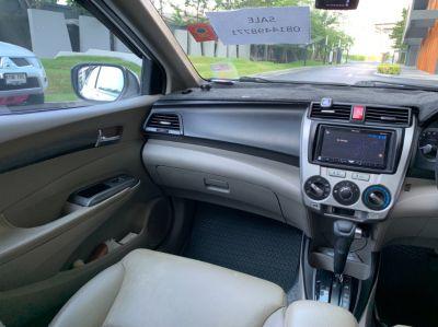 Honda City 1.5 V iVTEC For Quick Sale