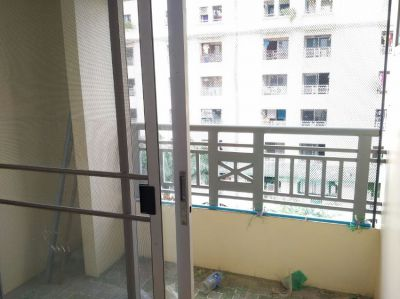 Condo for sale Bangkok Laksi near don mueang and new BTS