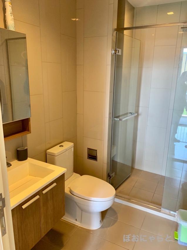 Sale Condominium Hasu Haus Sukhumvit 77, 5floor, 1Bedroom, 37.35 sq.m.