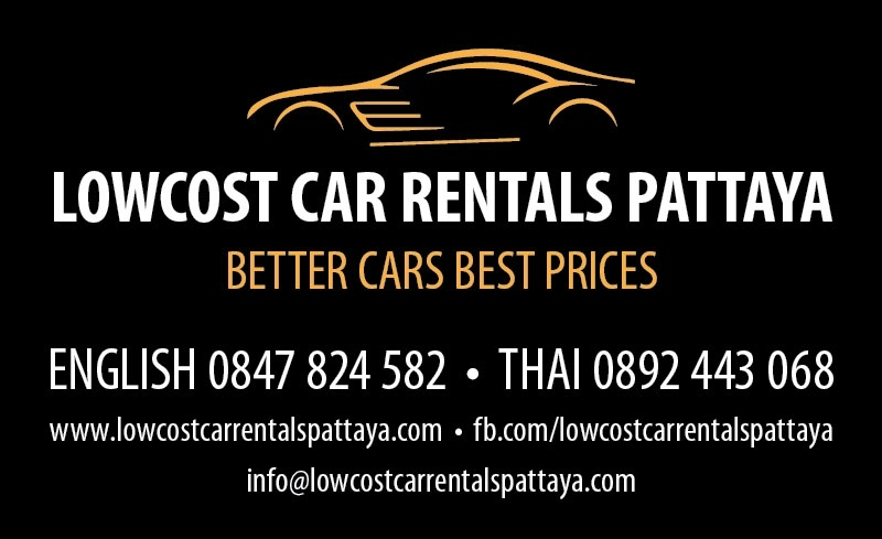 Cars For Rent Daily Weekly Monthly From 14,000 per month