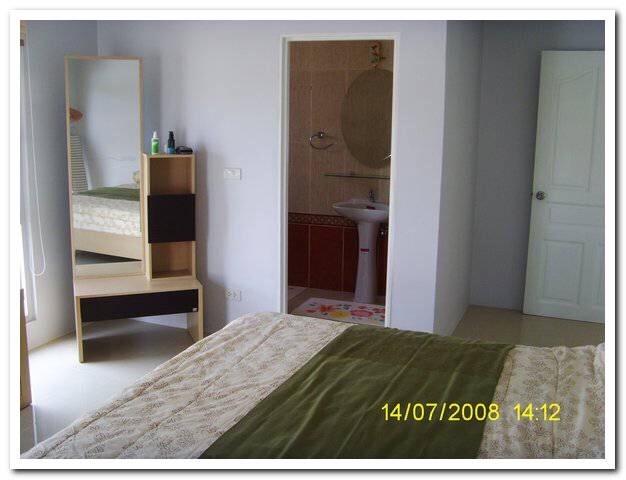 3 BEDROOM POOL VILLA  FOR SALE