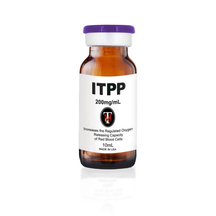 ITPP 200mg by Innovagen