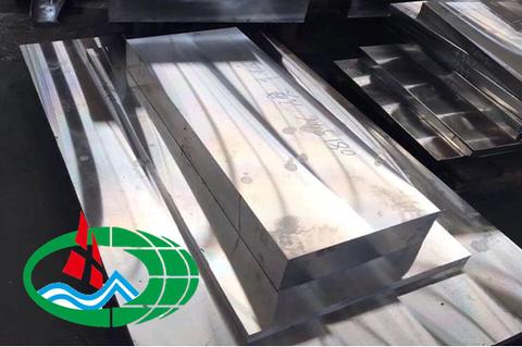 1.2083/ SUS420J2 plastic mold steel - changshu fengyang special steel