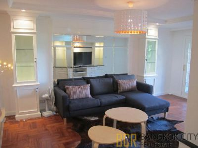 NS Park Residence Condo Renovated 3 Bedroom Unit for Rent - HOT PRICE