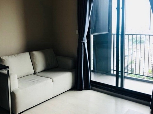 (เช่า) FOR RENT CONDOLETTE MIDST RAMA 9 / 1 bedroom / **20,000**