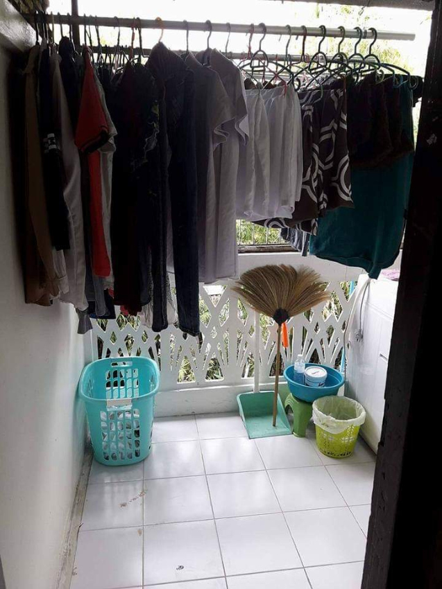 Salon and Massage shop for sale Saphan Khwai