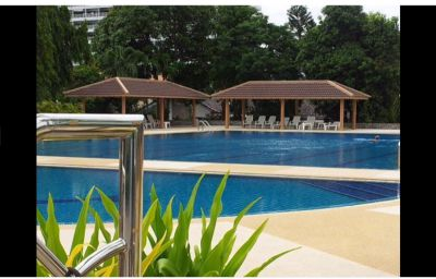 Dongtan Beach, Comfortable Quality Condo for sale, fantastic location