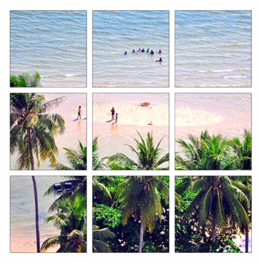 Jomtien Dongtan Beachfront condo for sale, fantastic location